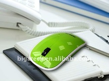 2012 newest Wireless mouse