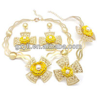 bridal jewelry manufacturers istanbul turkey