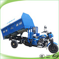 New hot selling carriage three wheel clean tricycle for sale