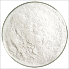 Sodium borohydride powder cas no 16940-66-2