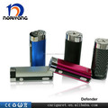 Newest 25W-36w invictus Defender VV/VW Mini Box Mod with 2200mah 3200mah battery