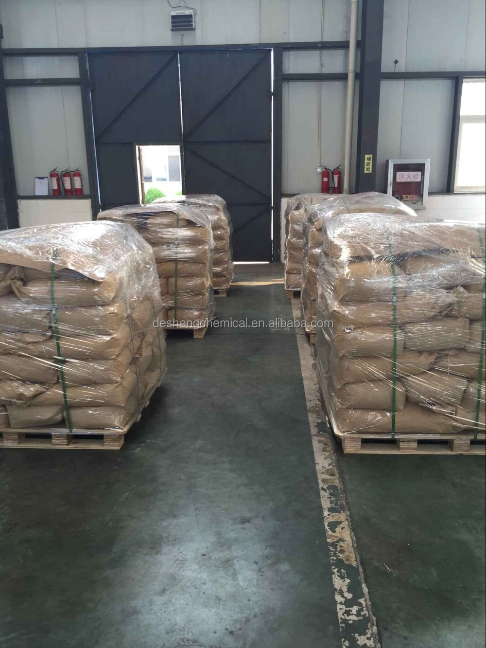L-Aspartic acid with Amino acid cas no.56-84-8 HIGH purity 99.4%min