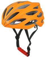 new developed colorful bicycle helmet, european style cycling helmet