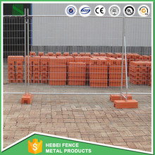 playground temporary fence manufacturers and installers