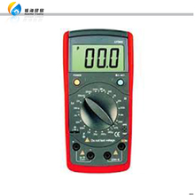 UT603 portable handheld Inductance Capacitance Meter