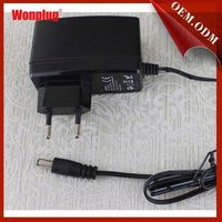 10% discount!!!Wonplug CE/ROHS for xbox 360 e slim power adapter
