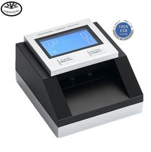 Multifunction Infrared Counterfeit Money Detector SE-0350