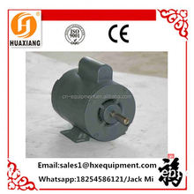 China manufacture electrical motor 460 V 60 Hz baldor