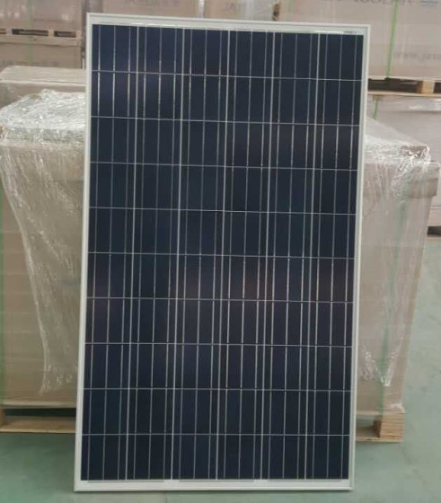 Fast shipping hot sale 250w 240w 245w 260w poly solar panels manufacturer in China
