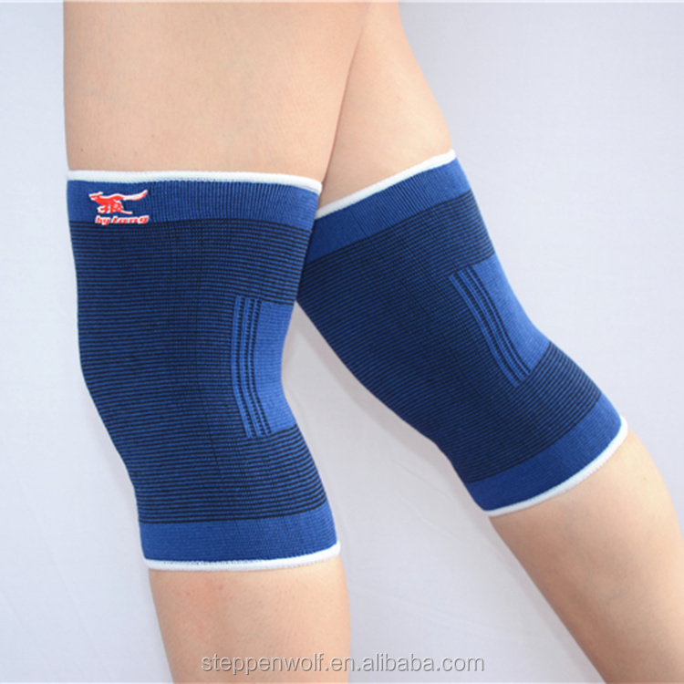 hot sale & high quality medical leg braces manufactured in China