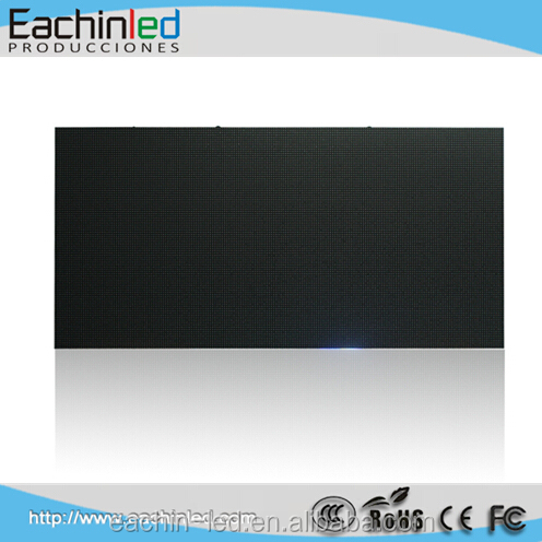 LED Video Wall/ LED Stage Background Display Screen