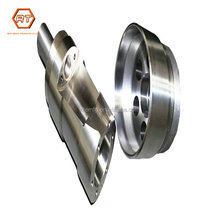 Professional manufacturer competitive price hot sale cnc machining good selling precision turning parts