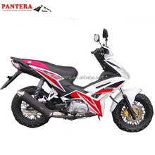 High Quality Fashion New Model Chinese Motorcycle For Vietnam