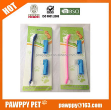 dog teeth clean dog toothbrush