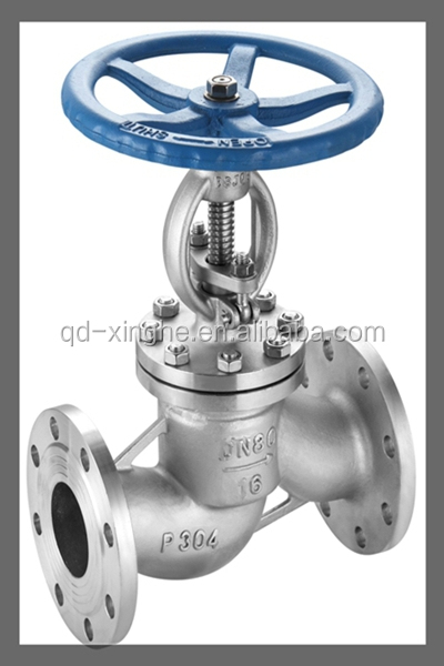 din mss jis valve electric water pressure regulator valve buy electric wat. Black Bedroom Furniture Sets. Home Design Ideas