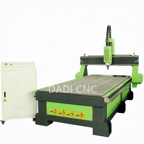 3D Wood Carving Machine 4x8 ft Cnc Router 1325 Cnc Router 1325 <strong>Price</strong>