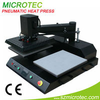 custom heat press transfer designs