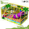 Funny!!! Soft kids small indoor playground