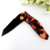 tactical hunting knife outdoors camping survive knives multi diving tool  made in China