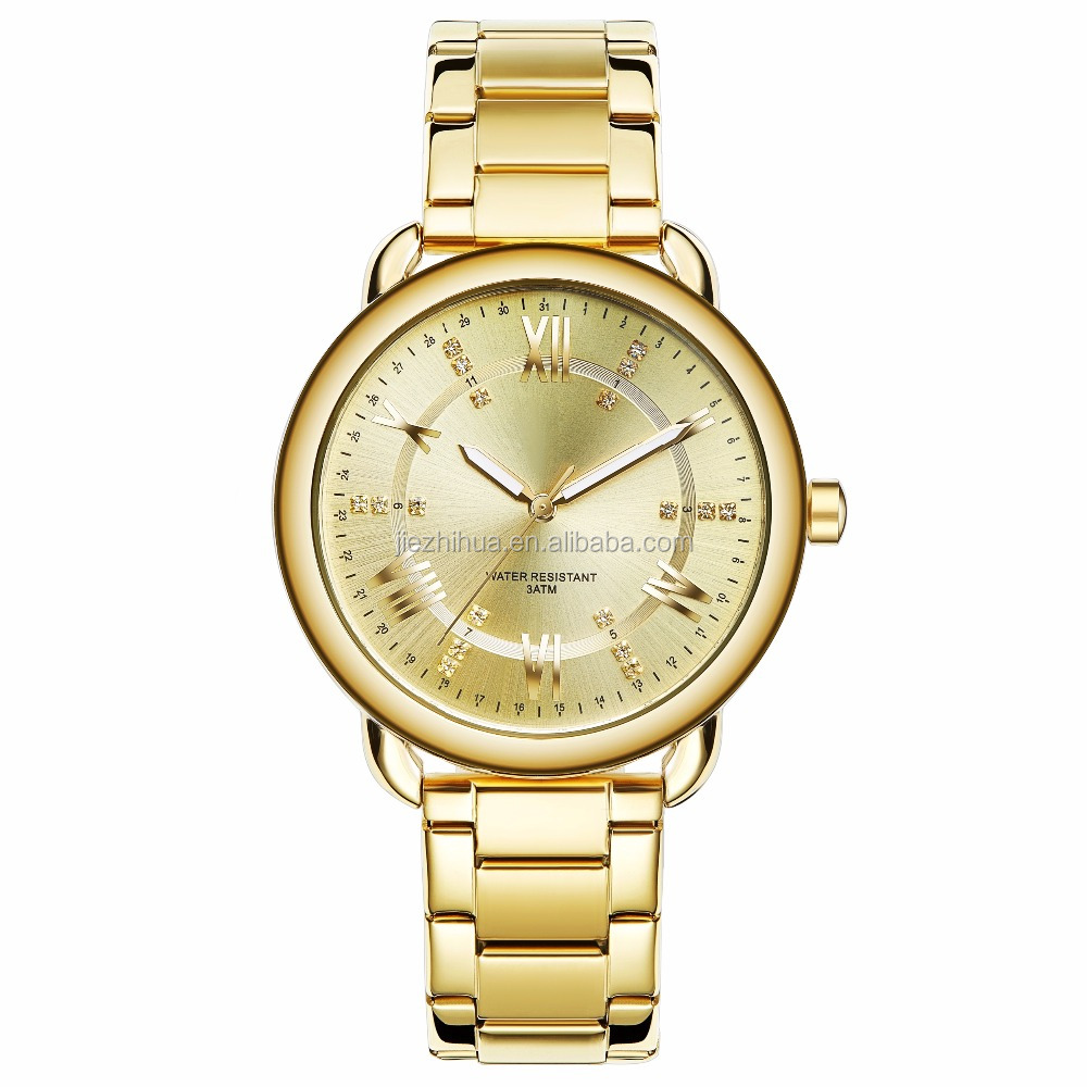 TENENG minimalist watch for women luxury oem factory china hand watch for girl