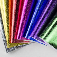 5070cm paper sheet waterproof glitter gift wrapping paper with rich stars
