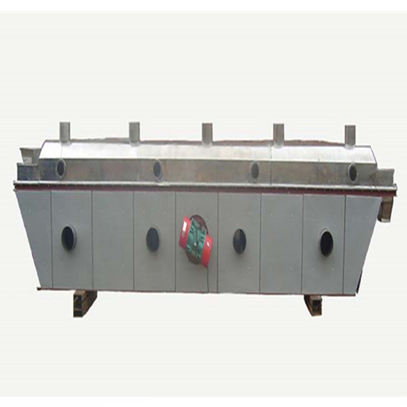 fluid bed dryer granulator/high efficiency rotary dryer/industrial rotary drum dryer for sale