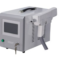Goochie OEM Supply Tattoo Laser Removal