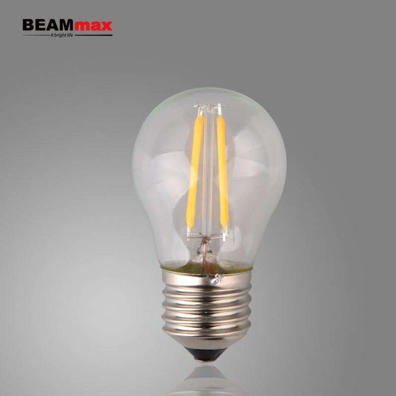 Professional Supplier Auto Festoon Led Bulb 12V C5W