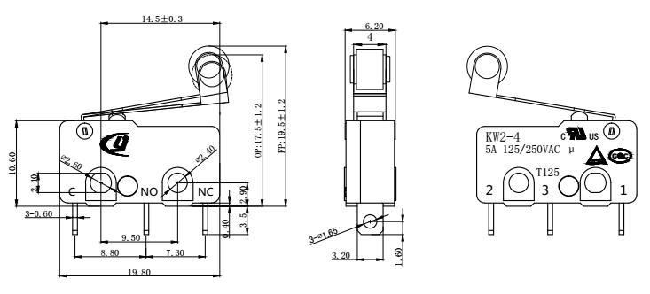 honeywell micro switch catalogue.jpg