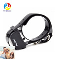 2017 Top Quality Dog Training Collar Training Dog Collar Durable Adjustable Bark Control Dog Training Collar PET-998N