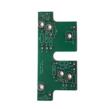 Made in China cem-1 94v0 pcb printed circuit board