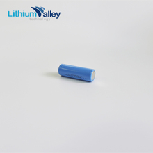 lifepo4 battery cell 3.2v 3200mah 26650 with high quality