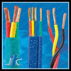 14 AWG submersible cable/Submersible Well Pump Wire Cable/Submersible Pump Cable