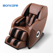 2014 health products new design high technology massage chair in china market
