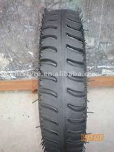 light truck tyre 500-12