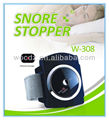 Sleep Massage Snore Stopper/Portable Anti Snoring Device