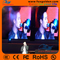 hot selling products P5 HD Stage Background rental Led Display