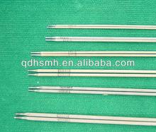 cast iron welding/plastic welding rod/welding electrode machinery
