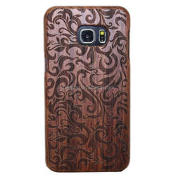 for samsung s2 wood case,for ipad case wood,for ipad wood case