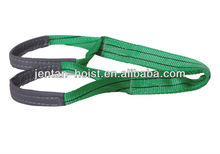 COMPETITIVE PRICE WEBBING SLING