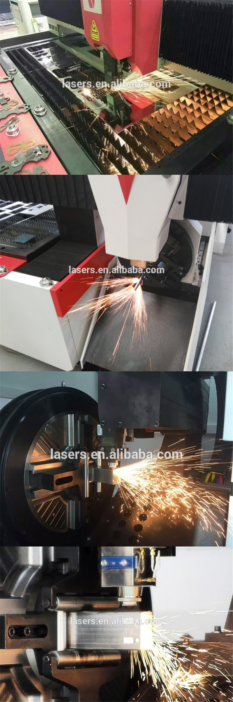 1000w 2000w 3000w pallet table fiber laser cutting machine price