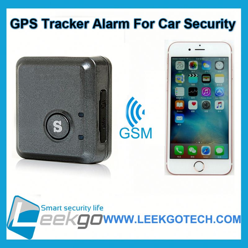 Factory Wholesale car alarm security system