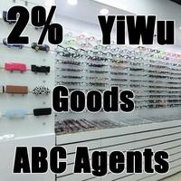 quality audit, Yiwu China