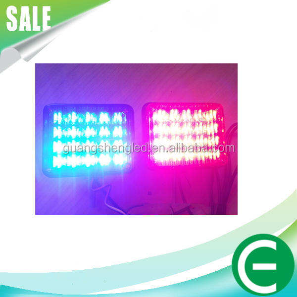police motorcycle light, police motorcycle led lights, motorcycle light for police