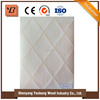 2016 New inventions glossy finish magnesium oxide board wall panel novelty products chinese