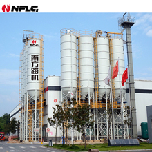 Hot products tower type dry mix mortar manufacturing plant for sale