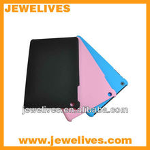 Newest tablet pc protective cover for ipad mini