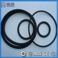 Mechanical O Ring Seals For Sealing Industry Use