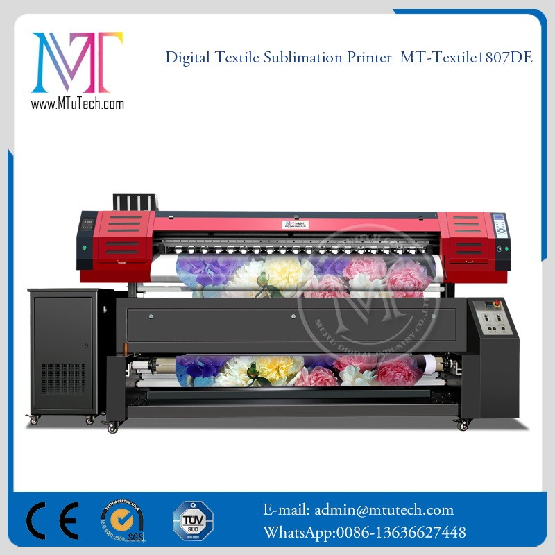 The Most Popular trade assurance printer plotter for sublimation