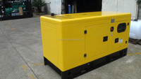 Royal Power 30kva diesel generator price